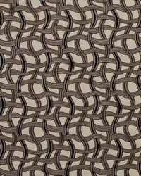 8545 Bronze/Maze by