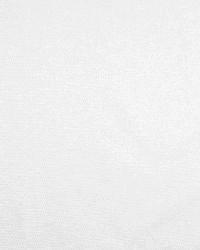 White Solid Color Denim Fabric  9440 White