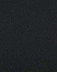 Black Solid Color Denim Fabric  9441 Ebony