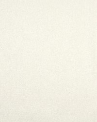 Beige Solid Color Denim Fabric  9442 Oyster
