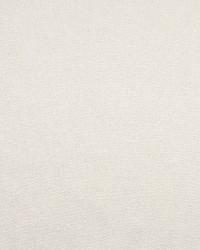Beige Solid Color Denim Fabric  9444 Natural