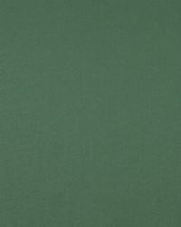 Green Solid Color Denim Fabric  9447 Cypress