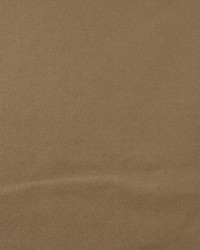 Beige Solid Color Denim Fabric  9451 Sandalwood