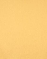 Yellow Solid Color Denim Fabric  9452 Marigold