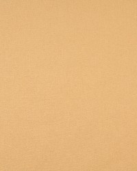 Yellow Solid Color Denim Fabric  9454 Nugget