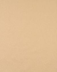 Beige Solid Color Denim Fabric  9456 Sand