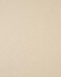 Beige Solid Color Denim Fabric  9458 Linen