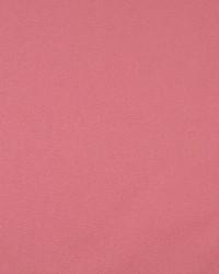 Pink Solid Color Denim Fabric  9463 Rose
