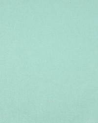 Blue Solid Color Denim Fabric  9464 Seamist