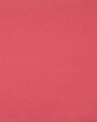 Pink Solid Color Denim Fabric  9465 Rouge