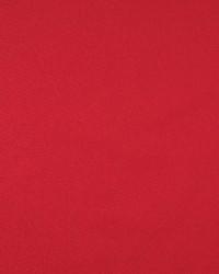 9467 Cardinal by