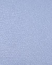Blue Solid Color Denim Fabric  9468 Wedgewood