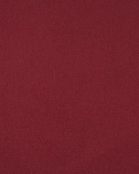 Red Solid Color Denim Fabric  9469 Ruby