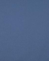 Blue Solid Color Denim Fabric  9470 Dresden