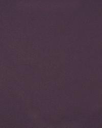 Purple Solid Color Denim Fabric  9471 Berry