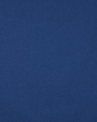 Blue Solid Color Denim Fabric  9472 Royal