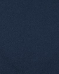 Blue Solid Color Denim Fabric  9473 Navy