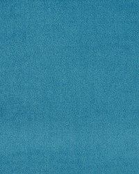 Blue Shades Of Teal Fabric Charlotte Fabrics CB600-57