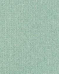 Blue Shades Of Teal Fabric Charlotte Fabrics CB600-62
