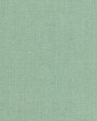 Blue Shades Of Teal Fabric Charlotte Fabrics CB600-65