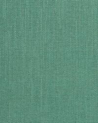 Blue Shades Of Teal Fabric Charlotte Fabrics CB600-66
