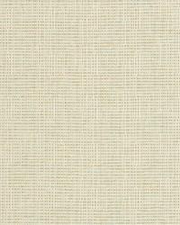 White Shades Of Teal Fabric Charlotte Fabrics CB600-67