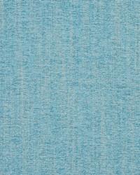 Blue Shades Of Teal Fabric Charlotte Fabrics CB700-183