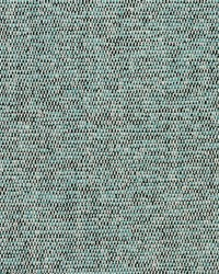 Blue Shades Of Teal Fabric Charlotte Fabrics CB700-184