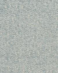 White Shades Of Teal Fabric Charlotte Fabrics CB700-185