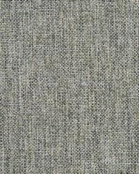 Blue Shades Of Teal Fabric Charlotte Fabrics CB700-187