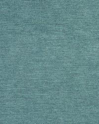 Blue Shades Of Teal Fabric Charlotte Fabrics CB700-188