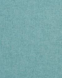 Blue Shades Of Teal Fabric Charlotte Fabrics CB700-189