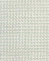 Blue Shades Of Teal Fabric Charlotte Fabrics CB700-191