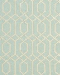Blue Shades Of Teal Fabric Charlotte Fabrics CB700-192