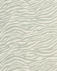 Blue Shades Of Teal Fabric Charlotte Fabrics CB700-193
