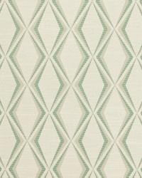 Blue Shades Of Teal Fabric Charlotte Fabrics CB700-194