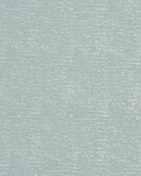 Blue Shades Of Teal Fabric Charlotte Fabrics CB700-196