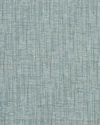 Blue Shades Of Teal Fabric Charlotte Fabrics CB700-197