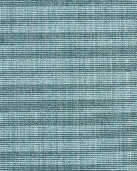 Blue Shades Of Teal Fabric Charlotte Fabrics CB700-204