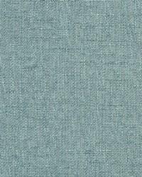 Blue Shades Of Teal Fabric Charlotte Fabrics CB700-205