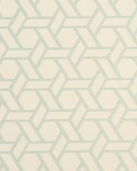 Blue Shades Of Teal Fabric Charlotte Fabrics CB700-206