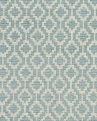 Blue Shades Of Teal Fabric Charlotte Fabrics CB700-207