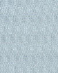 Blue Shades Of Teal Fabric Charlotte Fabrics CB700-210