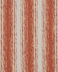 Red Shades Of Coral Fabric Charlotte Fabrics CB700-223