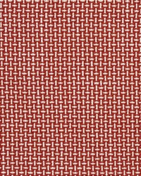 White Shades Of Coral Fabric Charlotte Fabrics CB700-226