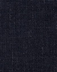 CB700-407 by