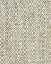 White Shades Of Teal Fabric Charlotte Fabrics CB800-75