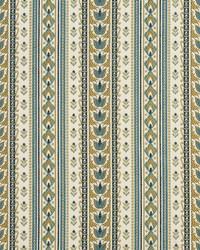 Blue Shades Of Teal Fabric Charlotte Fabrics CB800-78