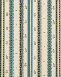 Blue Shades Of Teal Fabric Charlotte Fabrics CB800-79