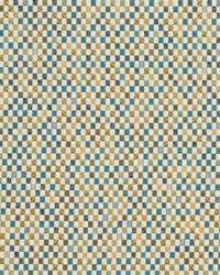 Blue Shades Of Teal Fabric Charlotte Fabrics CB800-81